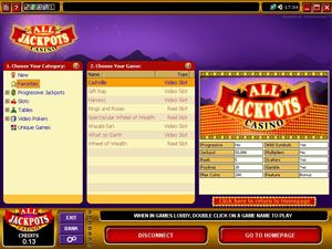 online casino germany sizzing hot