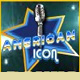 American Icon Video Slot