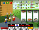 Play Our Free Fisherman Casino Slot!