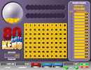 Play Our Free Keno Game!