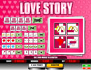 Play Our Free Love Story Game!