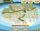 Play Our Free Treasure Hunt Game!