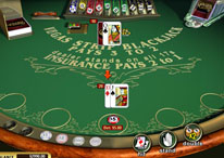 Casinos In Aruba Casinos In Ireland