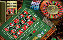 online casino free bonus play roulette now