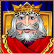 King Cashalot Progressive Slot Machine at Online Casinos