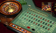 Play Roulette at Aztec Riches Casino!