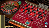 Play Online Roulette at Superslots Casino!