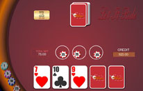 Play Our Free Poker Game Now!
