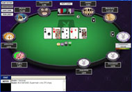 Play Online Poker at Playboy!