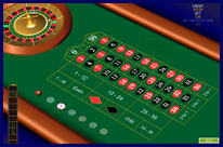 Play Our Free Roulette Game Now!