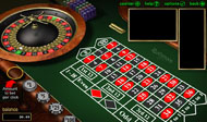 Play Online Roulette at Rushmore Casino!
