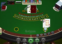 Play Free Online Blackjack!