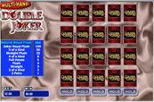 Play Video Poker at Superslots Casino Now!